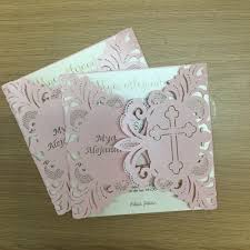 3d Invitation Cards Compare Prices On Wedding 3d Invitation Online Shopping Buy Low