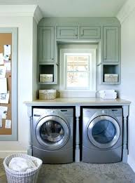 Laundry Room Accessories Decor Laundry Room Accessories Laundry Rooms Beauteous Laundry
