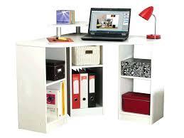 magasin de bureau but meuble bureau bureau magasin but magasin meuble meuble