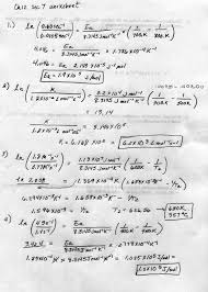 chemactivity 12 answers 28 images lecture4 structure and