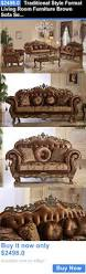 Brown Sofa Set Designs Best 25 Brown Sofa Set Ideas On Pinterest Brown Sofa Decor