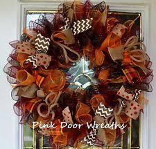 thanksgiving wreath thanksgiving wreath ebay
