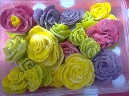 trandafiri pentru tort