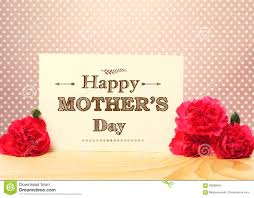 mother s day card message mothers day cards archives happy