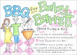 baby shower bbq diy margusriga baby party backyard baby shower bbq