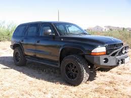 2003 dodge durango 1997 2003 dodge durango front base bumper iron bull bumpers