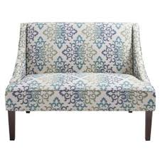 Settee And Chairs Settees U0026 Settee Benches You U0027ll Love Wayfair