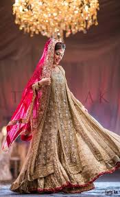 bridal dresses bridal dresses 2016 kapray online shopping