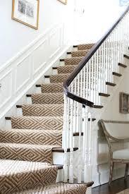 Basement Stairs Design Best Modeling Steps Design Stair Rug Runner Carpet On Stairs
