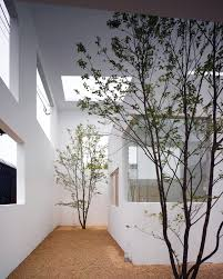 house n by sou fujimoto architects oita city oita japan