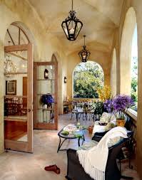 Interior Design Italian Style  The Flair Of The Italian House - Italian house interior design