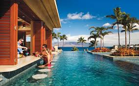 hotel maui hawaii hotels amazing home design simple under maui