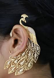ear cuffs online shopping 491 best ear cuff images on jewerly gemstone earrings