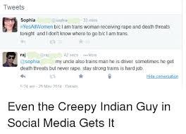 Indian Guy Meme - 25 best memes about creepy indian guy creepy indian guy memes