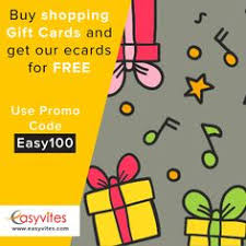 online ecards purchase gift cards and get free online ecards with lifetime
