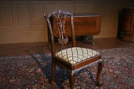 Dining Chair Upholstery Chair Design Ideas Charming Dining Upholstery Fabric Pertaining To