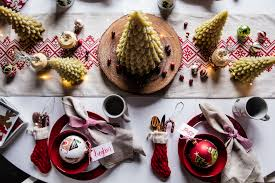 Crate And Barrel Tea Pot by Christmas Brunch Recipe Crate And Barrel