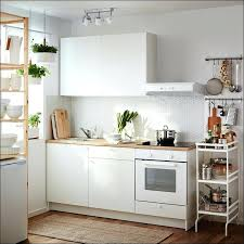 kitchen cabinets on legs laxarby kitchen gray kitchen cabinets glass door cabinet kitchen
