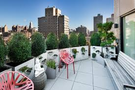 the keith richards home for sale in new york city celebrity