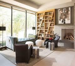 Perfect Interior Design by Interior Designer Crush Denise Mcgaha