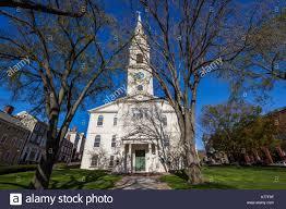 first baptist church in america stock photos u0026 first baptist