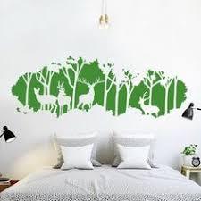stickers high pour chambre sticker mural arbre généalogique cyprès sticker mural arbre