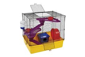 How Much Is A Hamster Cage 25533 1 Jpg