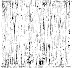 clipart of a black and white wood grain texture overlay 2