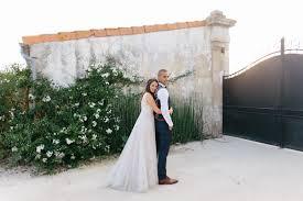 photographe mariage la rochelle photographe mariage la rochelle murielle jérôme photographe