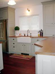 Kitchen Remodel Before And After by 12 Kitchen Remodeling Projects Before And After Page 3 Of 3