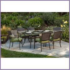 Patio Furniture World Market by World Market Patio Furniture