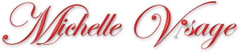 homepage michelle visage official