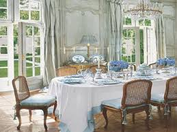 Antique Dining Room Chairs Styles Antique Dining Room Set Appraisal Furniture Styles English Style