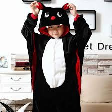 compare prices on bat costume kids online shopping buy low price