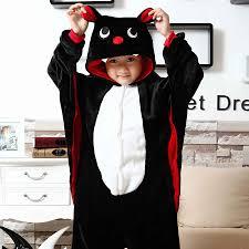 kids halloween bat costume popular bat kids costume buy cheap bat kids costume lots from