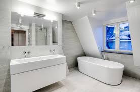 Ultra Modern Bathrooms  Extraordinary Idea Ultra Modern Bathroom - Ultra modern bathroom designs