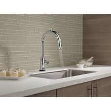home depot kitchen sink faucets kitchen delta faucet 9192 delta faucet 9178 ar dst home depot