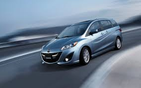 mazda official website 2017 mazda 5 gt auto price engine full technical