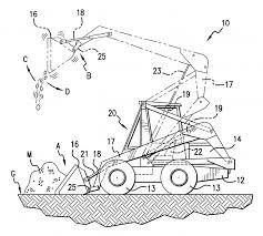 new holland skid steer parts diagram u2013 valvehome us