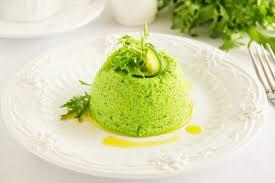 come cucinare l ortica pungente e aromatica 5 idee per usare l ortica in cucina agrodolce