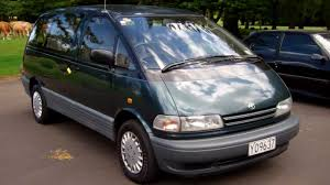 100 1996 toyota previa repair manual toyota wiring