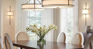 dining room light fixtures dining room beautiful dining room