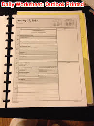 free teacher planner template meet michelle and her arc notebook the together teacher the michelle arc 2