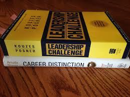 iowabiz leadership books