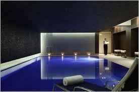 hotel avec chambre privatif meilleur chambre d hotel avec privatif décoration