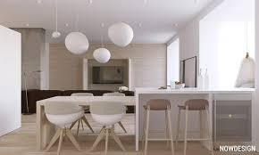 variety of minimalist apartment designs which suitable to apply