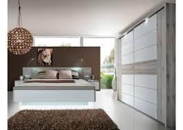 komplet schlafzimmer schlafzimmer komplett im set kaufen lifestyle4living