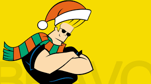 johnny bravo johnny bravo google covers google plus covers photos