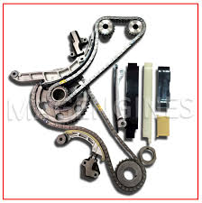 nissan almera water pump timing chain kit nissan yd22 eti dti ddti 2 2 ltr mag engines