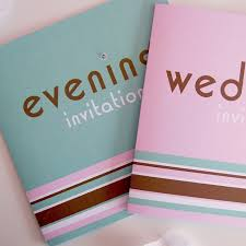 simply beautiful and cheap wedding invitations packs design